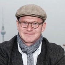 Bild des Benutzers Andreas Krüger