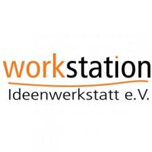 Bild des Benutzers Workstation