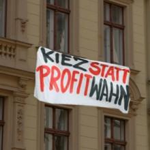 Bild des Benutzers Wem gehört Kreuzberg