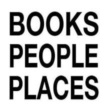 Bild des Benutzers bookspp