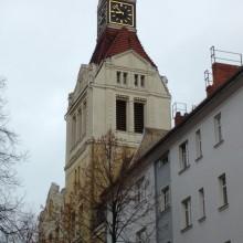 Bild des Benutzers KulturKirche-Nikodemus