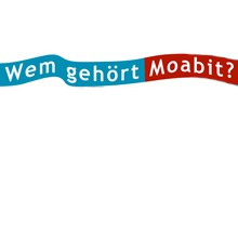 Bild des Benutzers Wem gehört Moabit