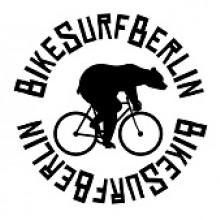 Bild des Benutzers BikeSurfBerlin
