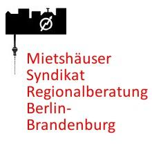 Bild des Benutzers Mietshäuser Syndikat