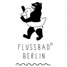 Bild des Benutzers Flussbad Berlin e.V.